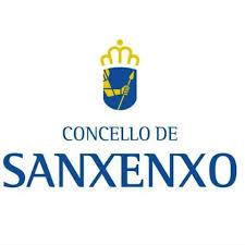 Concello de Sanxenxo
