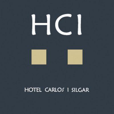 hotel carlos I Sanxenxo